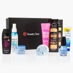 Target Beauty Box Sale