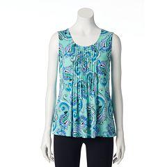 kohls women apparel sale
