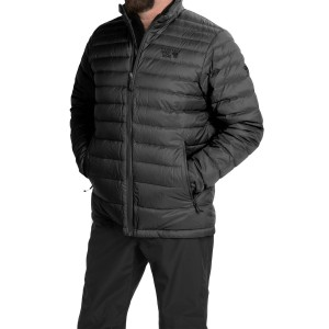 picture of Mountain Hardwear Nitrous Down Jacket Sale