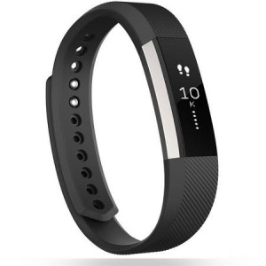 picture of Fitbit Alta Activity Tracker Sale