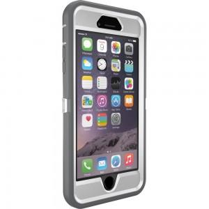 Otterbox iPhone 6 Plus – Defender Series Sale