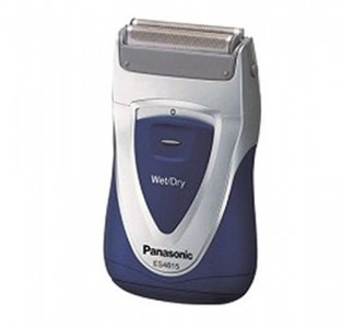 picture of Panasonic Men's Travel Size Shaver Sale