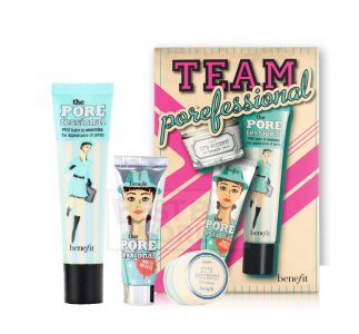 picture of Benefit Cosmetics Up to 50% Off Sale