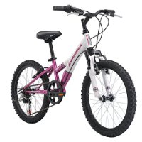 picture of Up to 60% off Diamondback Bikes