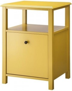 picture of Windham File Cabinet Sale