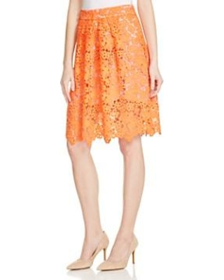 whistles-meadow-lace-skirt-100-percent-bloomingdales-exclusive-orange