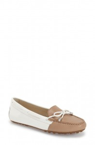 picture of Michael Kors Daisy Colorblock Loafers Sale