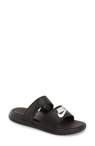 picture of Nike Benassi Ultra Slide Women's Sandal Sale