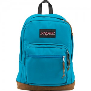 picture of eBags.com Extra 25% Off Final Sale