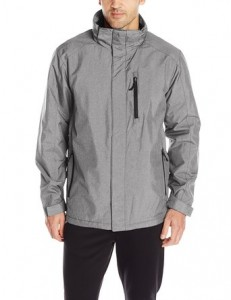 32Degrees Weatherproof Men's 3 in 1 Jacket Sale