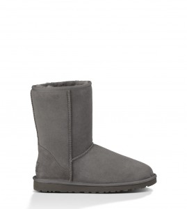 picture of UGG Australia Free Care Kit w/ Classic Boot Purchase