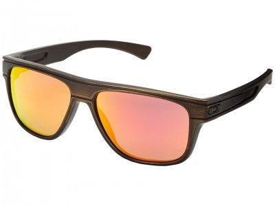 Oakley Sunglasses Up to 68% Off