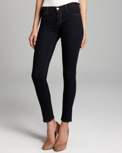 picture of Bloomingdale's Extra 15-25% Off Denim Sale