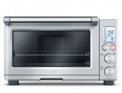 Breville Countertop Convection Oven Best Price : ... more amazon deals expired compare current prices lowest price search