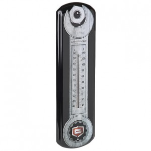 Craftsman Wrench Thermometer Sale
