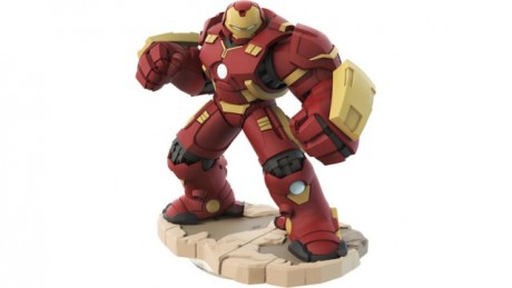picture of Disney Infinity 3.0  Toys 53-90% off Sale