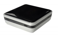 Hauppauge Broadway-HD TV Tuner and Streaming Device