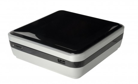picture of Hauppauge Broadway HDTV Tuner for iPad, Android Sale