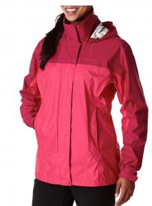 picture of Marmot PreCip Rain Jacket Sale