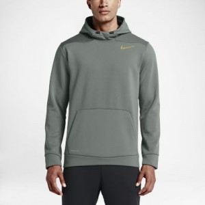 Nike-Therma-Sphere-Pullover-644308_037