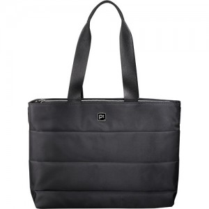 picture of Platinum - Laptop Tote Sale