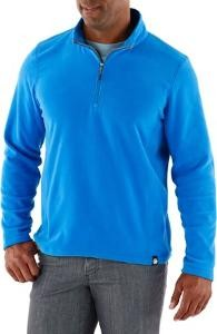 REI Co-Op Quarter-Zip Fleece Pullover - Men's