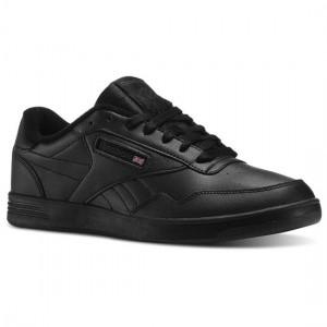 picture of Reebok's Men's Club MEMT Sneakers Sale