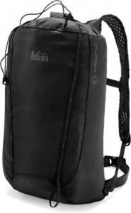 picture of REI Flash 18 Backpack Sale