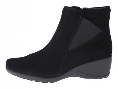 clarks-black-suede-allura-mystic-black-product-4-492538351-normal-2