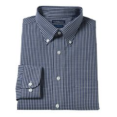 croft and barrows fitted dress shirt