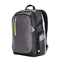 Dell Tek 17in Notebook Backpack Sale – Free $25 Gift Card