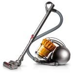 dyson-dc39-total-clean-vacuum-sale-22576