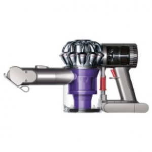 Dyson DC58 Handheld Factory Reconditioned Vacuum Sale