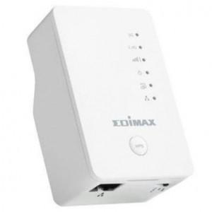 Edimax Dual-band WiFi Extender / Bridge Sale