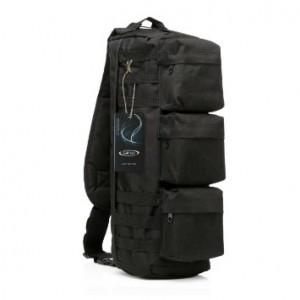 G4Free Tactical Assault Messenger Gym Hiking Camping bag Sale