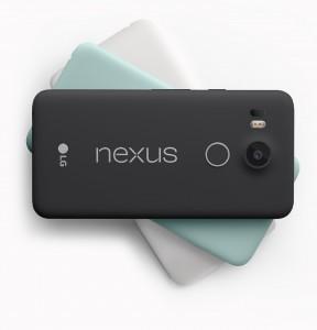 Google Project Fi – $150 off Nexus 5X