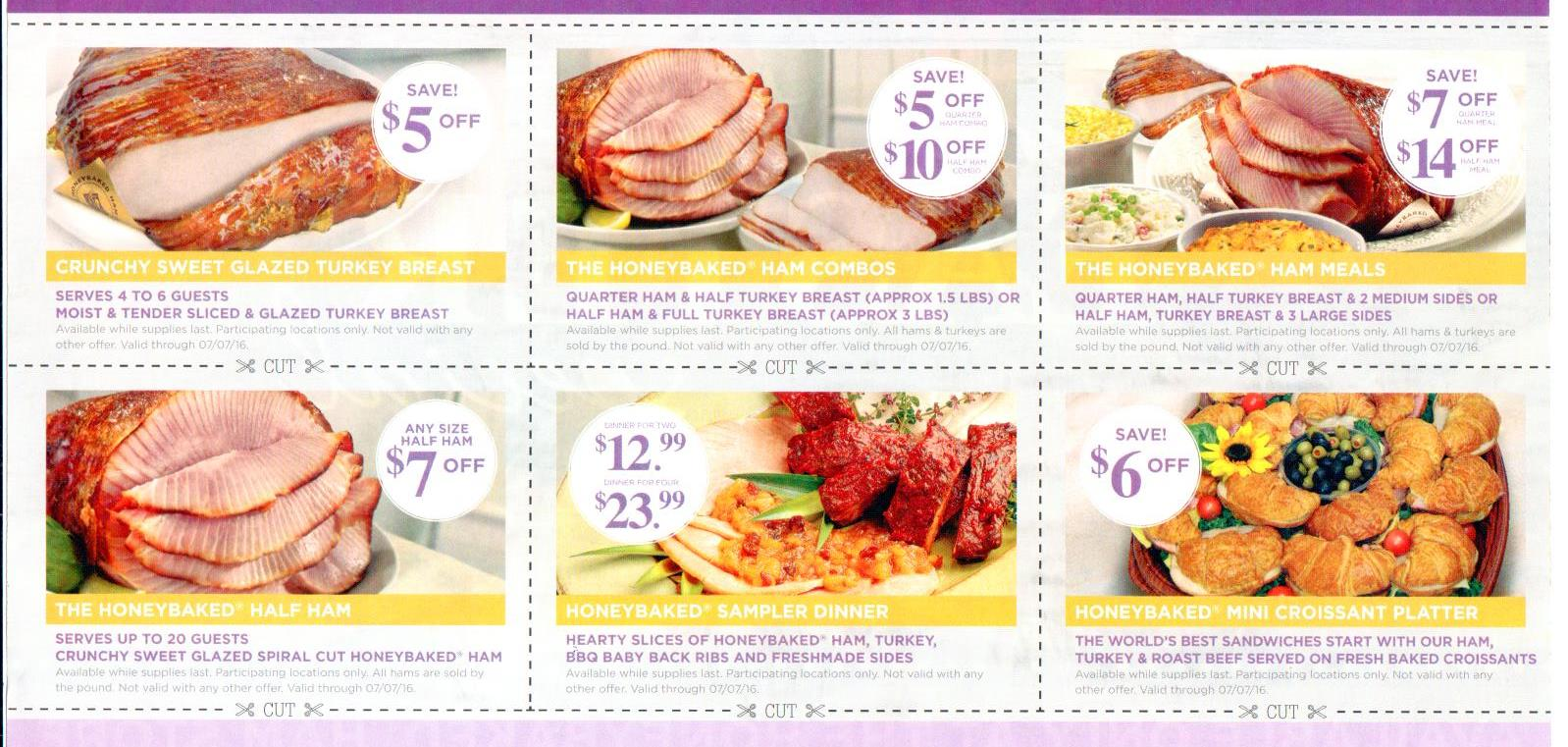 Adriatic cafe coupons