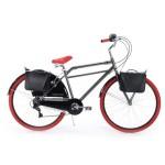 Huffy Supreme men's Cruiser Bike Sale