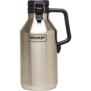 Stanley 64 Ounce Adventure Steel Growler Sale