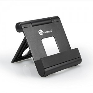 picture of TaoTronics Portable Phone, Tablet Kick Stand Sale