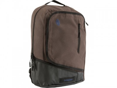 picture of Timbuk2 Q Pack for Laptops up to 15in Sale