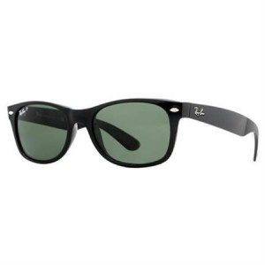 Ray-Ban Wayfarer Outsiders Sunglass sale