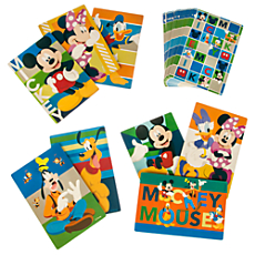 Disney Store Sale - From $0.99, Free shipping Today