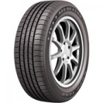 Goodyear Viva 3 All Season Tires Sale
