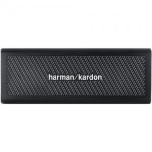 Harman Kardon One Portable Bluetooth Speaker