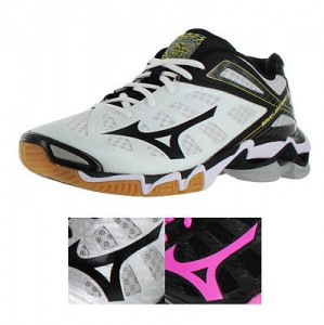 Mixing Wave Lightning RX3 Women's Volleyball shoe