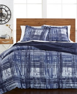 Fabulous Macy us pc Comforter Sets Sale Free Shipping