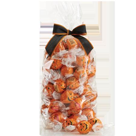 jack-o-lantern-lindor-truffles-75-pc-gift-bag_main_450x_f003164