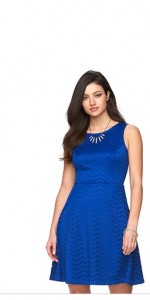 Kohl's 50% off Dresses, Shoes, Suits
