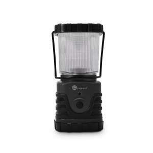 LED Camping Lantern Sale
